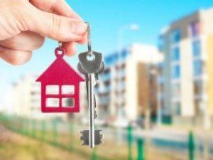Заговоры , чтобы благополучие и богатство надолго в дом пришло