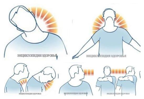 Гимнастика Шишонина за 25 минут в день