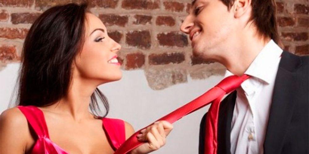 Тебя мужчина понять на сайте знакомств как имеет что