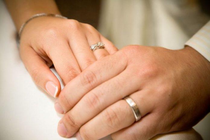 Удачные дни для свадьбы в 2020 году