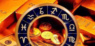 Эти 5 знаков зодиака с большей вероятностью будут финансово успешными