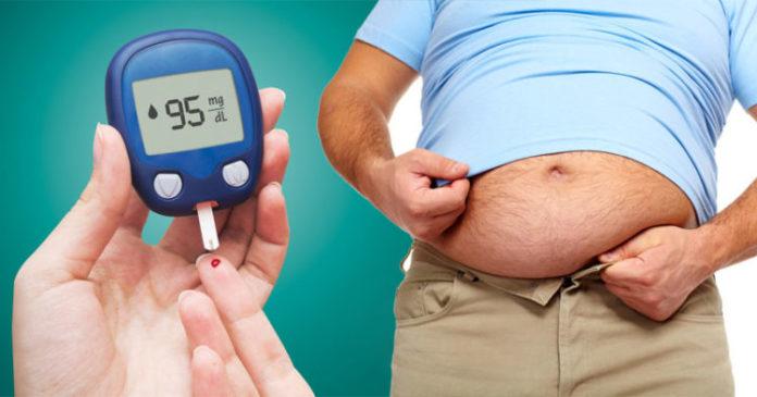 Распространенные симптомы диабета 1 и 2 типа, которые нельзя игнорировать