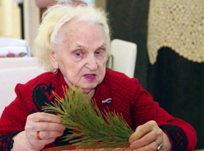Питание (советы сибирской травницы Л.Н. Суриной)