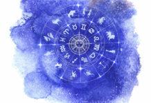 Этой зимой у 3 знаков зодиака грядут большие перемены